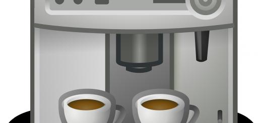 Kaffeevollautomaten im Test 2016